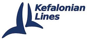 Travel Agency Kefalonia - Blue Sea Travel & Shipping Agency Kefalonia - Sami Kefalonia Travel Agents